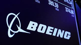 Ethiopian crash hub: Kenyan family sues Boeing, demands info on MAX planes