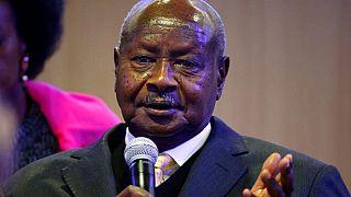 Ouganda : une touriste américaine kidnappée, 500 000 dollars de rançon exigés