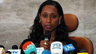 L'Éthiopie demande à boeing de revoir son système anti-décrochage MCAS