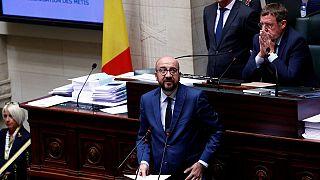 Colonisation en RDC : la Belgique se répent auprès de ses métis arrachés à leurs mères