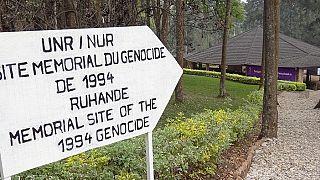 Génocide rwandais : vingt-cinq ans après, retour sur quelques dates-clés