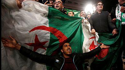 Algérie : le chef des renseignements aurait démissionné