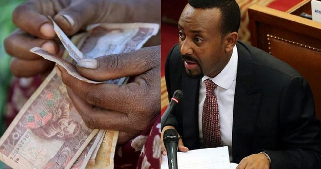 Inside Ethiopia PM's economic reforms: Port deals