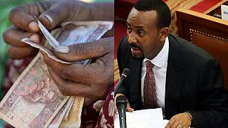 Inside Ethiopia PM's economic reforms: Port deals, privatisation and forex amnesty