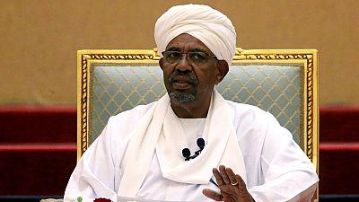 Soudan : le chef de l'opposition appelle au départ de Béchir et à des manifestations massives