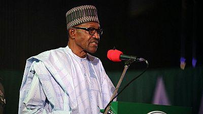 Nigeria : le président Buhari condamne le tourisme médical