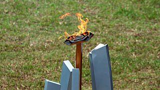 Kwibuka25: Rwanda marks 25th anniversary of 1994 genocide
