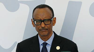 Rwanda will mess up big time with all adversaries - Kagame
