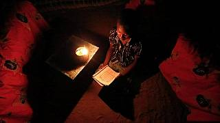 Sudan suffers total power outage amid anti-Bashir protests