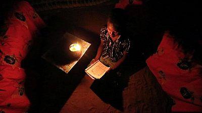 La justice française donne son feu vert à l'extradition de François Compaoré vers le Burkina Faso