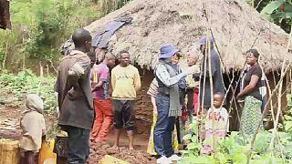 RDC : le calvaire des albinos de Bukavu