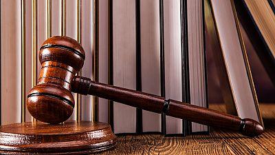 L'Afrique a sa première cour d'arbitrage, la CAMAR