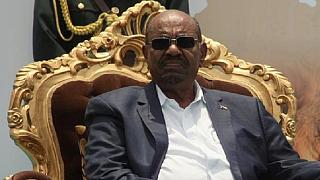 U.S. commends Sudanese protesters, warns govt over use of force