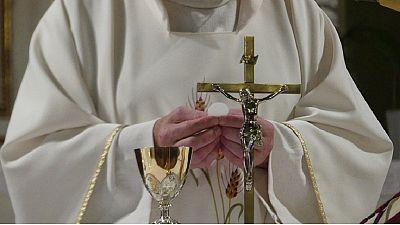 Scandale de pédophilie : l'Église catholique du Japon va enquêter