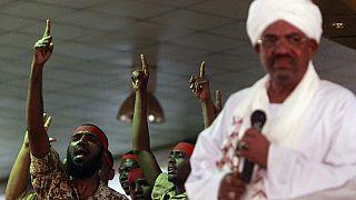 Manifestations au Soudan : le rôle trouble de l'armée