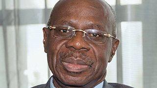 RDC - Futur Premier ministre : Tshisekedi a refusé Albert Yuma, le choix de Kabila