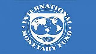 IMF cuts global growth estimate to 3.3%