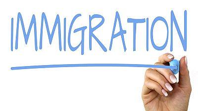 En France, les immigrés choisissent des prénoms ''internationaux'' pour leurs progénitures