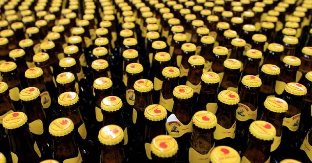 Ethiopia passes tough law regulating alcohol sales, adverts