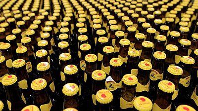 La publicité pour les boissons alcoolisées interdite en Éthiopie