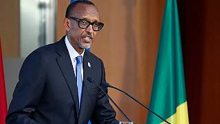 'Rwanda's justice system operates freely': Kagame to Michaelle Jean