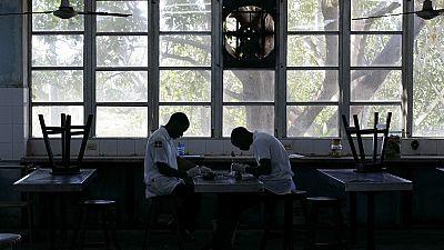 Cuba : les étudiants congolais réclament 27 mois d'arriérés de bourse