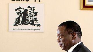 Zimbabwe : les victimes des massacres de Matabeleland bientôt enterrés dignement