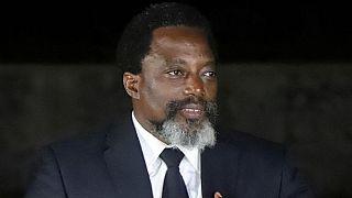 RDC - Élection des gouverneurs : Kabila entérine sa mainmise sur le pouvoir politique