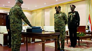 Sudan military to make announcement soon: state media