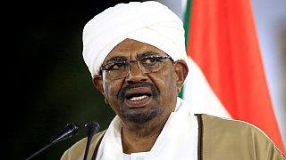 Soudan : dates-clés de la présidence d'Omar el-Béchir [Vidéo]