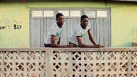 Igbo Ora, l'énigmatique ville des jumeaux au Nigeria