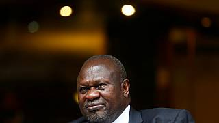 Ex South Sudan rebel leader doubt unity government