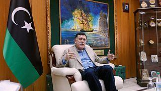Libye : le GNA appelle le Conseil de sécurité de l'ONU à agir pour arrêter l'offensive de Khalifa Haftar