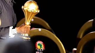 Top ten facts about the Africa Cup of Nations