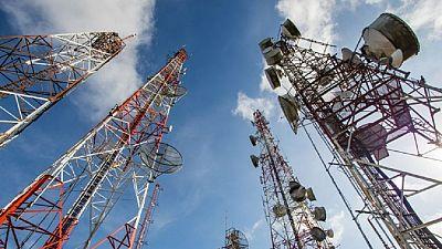 Angola : la 4ème licence de téléphonie attribuée à l'Angolais Telsar