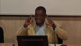 Guinée équatoriale : l'opposant arrêté au Tchad préparait un coup d'Etat