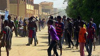 Mali : l'engagement pour la réconciliation après le massacre