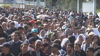 Maroc : les enseignants mettent fin à leur grève