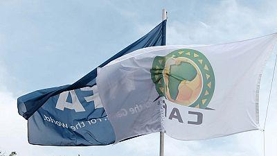 CAF : un cadre de l'instance licencié après avoir accusé le président de harcèlement sexuel