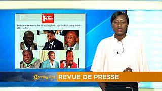 Togo : à qui a profité la rencontre opposition-pouvoir [Revue de presse]