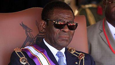 La Guinée équatoriale veut abolir la peine de mort