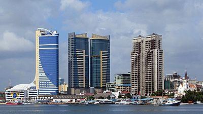 Tanzanie : reprise de l'aide de la Banque mondiale