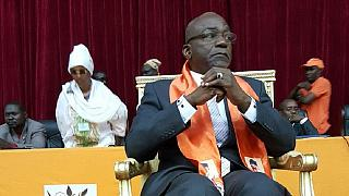 Chad top court sacks constitutional opposition leader, Saleh Kebzabo