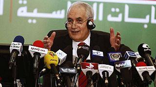 Le président du Conseil constitutionnel, une autre figure qui tombe en Algérie