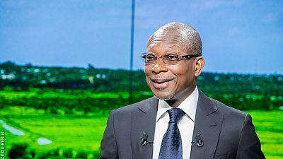 """Législatives au Bénin : un """"inquiétant recul de la démocratie"""" pour l'opposition"""