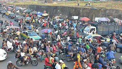 Afrique centrale : la BAD investit 4,4 milliards de dollars pour le développement
