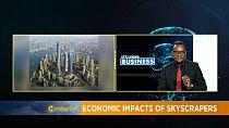 Economic impacts of skyscrapers