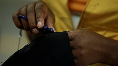 Global fashion brands accused of exploiting, abusing workers in Ethiopia