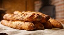 Sénégal : les boulangers en grève pour obtenir une hausse du prix de la baguette