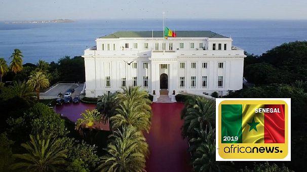 Sénégal : feu vert du gouvernement à la suppression du poste de Premier ministre